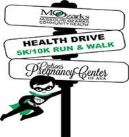 Health Drive 5K Run/Walk - Ava, MO - 6fb3b498-57eb-4e0a-86ba-6578722dd549.jpg