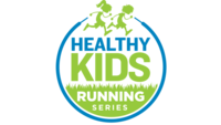Healthy Kids Running Series - Frederick, MD - Frederick, MD - HKRSLogo.png