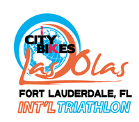 City Bikes Las Olas Triathlon - Fort Lauderdale, FL - lot-logo-FTL-ALT.jpg