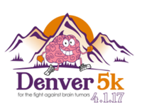 Hope Happens Here Denver Brain Tumor 5k - Denver, CO - race40552-logo.byg0GU.png