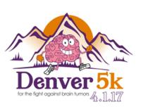 Hope Happens Here Denver Brain Tumor 5k - Denver, CO - race40552-logo.byg0GU.png