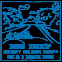 Dig Deep 5k & 1 Mile Run - Littleton, CO - Dig_Deep_2020_transparent.png
