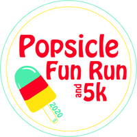 2020 Popsicle Fun Run and 5K - San Jose, CA - SJVfunrun2020LOGO.jpg