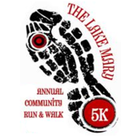 Lake Mary 5K - Lake Mary, FL - lak_mary_Logo_-_Master_-_Large.png