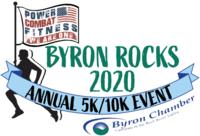 Byron Rocks 5k/10k - Byron, IL - Color_Logo_CROPPED.png