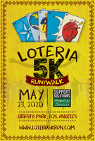 Loteria 5K Run/Walk - Los Angeles, CA - Flyer_update_-_MAY_23.jpg
