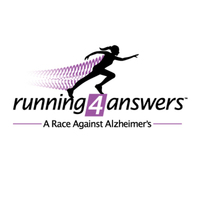 Running 4 Answers, a race against Alzheimer's - Roseland, NJ - r4a-400x400-vertical-logo.jpg