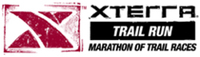 XTERRA Marathon Of Trail Races - Colorado Springs, CO - 357b6727-9a58-42a3-b497-8087a057b93e.jpg