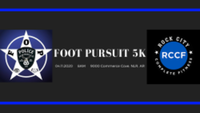 Foot Pursuit 5K - Maumelle, AR - race86775-logo.bEphVf.png