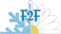 Frost 2 Flowers 5K, 10K, Half Marathon Run/Walk - Boise, ID - race86449-logo.bEysq9.png