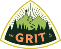 The GRIT - Priest Lake, Sandpoint, Hope, ID - race84537-logo.bEo0BH.png