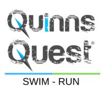 Quinns Quest Swim-Run #2 - Quinns Rocks, WA - 906e4ed8-b6df-402d-827d-c94a0369d114.png