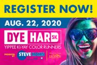 Dye Hard 5K - Yakima, WA - race85111-logo.bEXAum.png