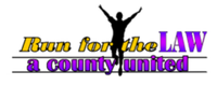 Run for the Law - Grants Pass, OR - race86723-logo.bEo34E.png
