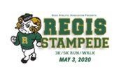 Regis Stampede 3K/5K Run/Walk - Stayton, OR - race86227-logo.bEmGwU.png