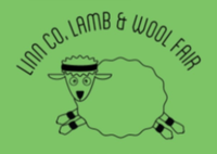 Linn County Lamb & Wool Fair    Lamb Trot 5K Fun Run/Walk - Scio, OR - race86460-logo.bEn3QM.png