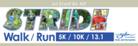 STRIDE 5k - Salem, OR - race86520-logo.bEoiE4.png