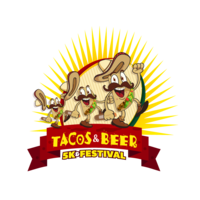 Tacos&Beer 5k Run - Long Beach, CA - Tacos-_-Beer-5K-Logo-Identity-2014.png