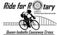 Ride For Rotary-Queen Isabella Causeway Cross 2020 - Brownsville, TX - c7eb181b-7922-416b-a3af-c7f66f9c3ba7.png