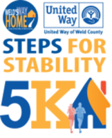 Live United 5k Run — Steps for Stability - Greeley, CO - race86531-logo.bEpe77.png