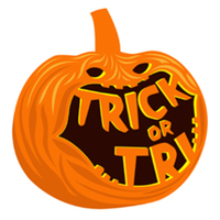 2017 Trick or Tri Triathlon & Running Event - Irwindale, CA - Trick_or_Tri_Logo.jpg