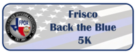 Frisco Back the Blue 5K - Frisco, TX - race86829-logo.bEpBDZ.png
