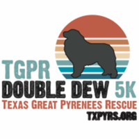 TGPR Double Dew 5k - Mckinney, TX - race86894-logo.bEqe1s.png