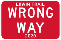 Erwin Park Wrong Way Race - Mckinney, TX - race86472-logo.bEoePr.png