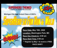 MCHS Super Hero Fun 5k Run/Walk - Michigan City, IN - race86486-logo.bEoeFd.png