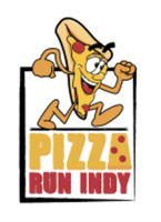 Pizza Run Indy - Indianapolis, IN - race84385-logo.bD-90y.png
