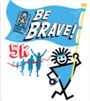 Be Brave 5K - Las Vegas, NV - d9bd3375-8aa8-4e06-89ea-fda2a6b556b6.png