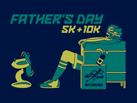 NYCRUNS Father's Day 5K & 10K - New York, NY - 1e7b1271-bea6-4a1a-b07d-6b8fb287a24f.jpg