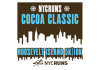 NYCRUNS Cocoa Classic 5K - New York, NY - b0d0e105-de00-4fe2-8fc0-171c9843e63f.png