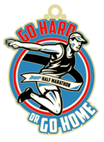 The Go Hard or Go Home Half Marathon! - Brooklyn, NY - eec6893b-97ef-4c7d-bbee-da23c3df83b5.png