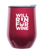 Fleet Feet Poughkeepsie Wine Run - Fishkill, NY - race86881-logo.bEp3gz.png