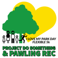 I Love My Park Day Flexible 5k - Pawling, NY - race86817-logo.bEpzMI.png