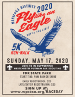 Fly Like an Eagle 5k - Yorktown Heights, NY - race86328-logo.bEm5wk.png