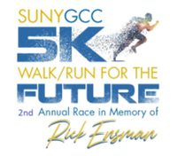 GCC Run/Walk 5k for the Future - Batavia, NY - race86665-logo.bEoWCu.png