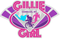 9th Annual Gillie Girl Sprint Triathlon and Aquabike - Camillus, NY - race64648-logo.bBw74S.png