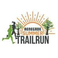 2020 Renegade Summer Trail Run - Tustin, CA - a212f9e0-67fe-474e-ade8-15d82ab78b94.jpg