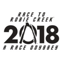Race to Robie Creek® - Boise, ID - race26009-logo.bAY4mB.png