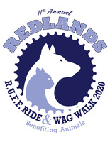 11th Annual Redlands R.U.F.F. Ride & Walk - Redlands, CA - 107463ce-1974-4801-8bde-2f5e23171ce3.jpeg