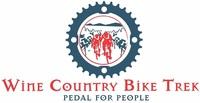 Wine Country Bike Trek 2020 - Los Olivos, CA - 0cc889c1-8832-49b6-ac7d-a3eb9622e72c.jpg