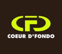 2017 CDA FONDO - Coeur D Alene, ID - 357f1aa2-9607-4a06-9f50-9041a35989c4.png