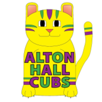 Alton Hall Fun Run - Galloway, OH - race86805-logo.bEpvtD.png