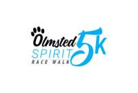 Olmsted Spirit 5k - Olmsted Falls High School Student Ambassador Registration - Olmsted Falls, OH - race86735-logo.bEpbRM.png