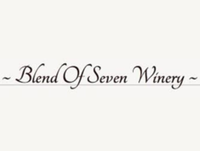 Blend of Seven Wine Run 5k - Delaware, OH - race86724-logo.bEo4jS.png