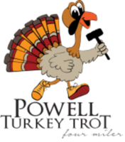 Powell Turkey Trot 4 Miler - Powell, OH - race86740-logo.bEpdbu.png