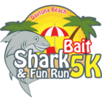 Shark Bait 5k Run/Walk - Daytona Beach, FL - race82852-logo.bEoipM.png