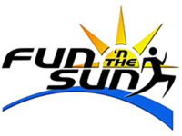 Fun 'N the Sun 5k - Melbourne, FL - race86733-logo.bEpbe8.png